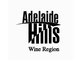 Adelaide Hills Hand-crushed Wine Trail - Port Augusta Accommodation