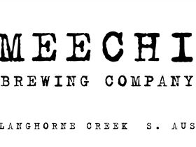 Meechi Brewing Co - Port Augusta Accommodation