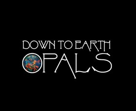 Down to Earth Opals - Port Augusta Accommodation