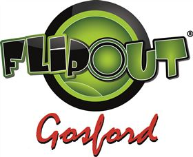 Flip Out Gosford - Port Augusta Accommodation
