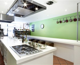 Sydney Cooking School - Port Augusta Accommodation
