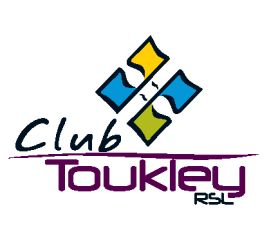 Club Toukley RSL - Port Augusta Accommodation