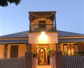 Grafton Regional Art Gallery - Port Augusta Accommodation