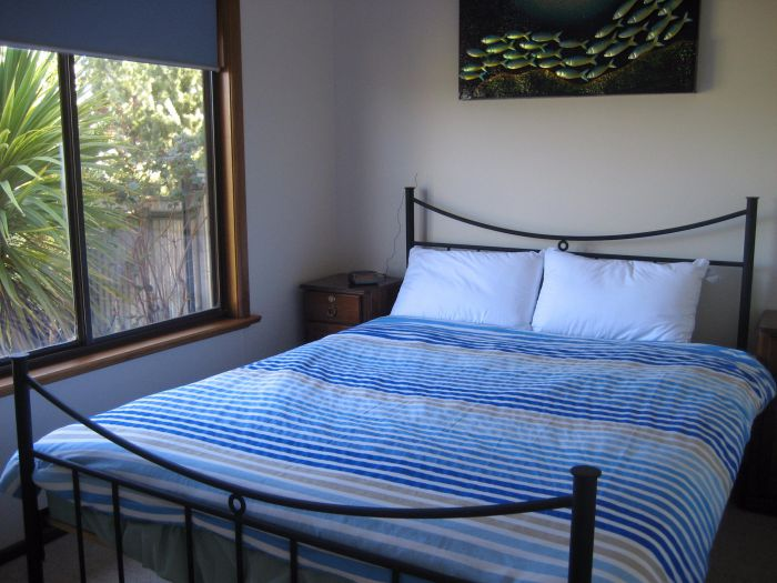 Harry's - Port Augusta Accommodation