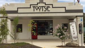 Tootsie Fine Art and Design - Port Augusta Accommodation