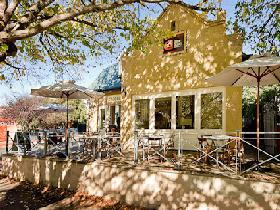 Udder Delights Cheese Cellar - Port Augusta Accommodation