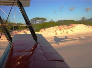 Tigermoth Adventures Whitsunday - Port Augusta Accommodation