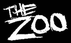 The Zoo