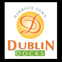 Dublin Docks - Port Augusta Accommodation