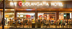Coolangatta Hotel - Port Augusta Accommodation
