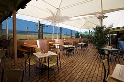Kirra Beach Hotel - Port Augusta Accommodation