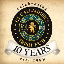 PJ Gallaghers Irish Pub - Parramatta - Port Augusta Accommodation