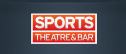 Sports Theatre and Bar - Port Augusta Accommodation