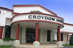 Croydon Hotel - Port Augusta Accommodation