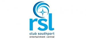 RSL Club Southport - Port Augusta Accommodation
