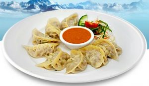 Himalayan Delicacies - Port Augusta Accommodation