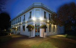 O'Connells Centenary Hotel - Port Augusta Accommodation