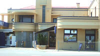 Riviera Hotel - Port Augusta Accommodation
