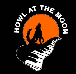 Howl at the Moon - Port Augusta Accommodation