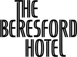 The Beresford Hotel - Port Augusta Accommodation