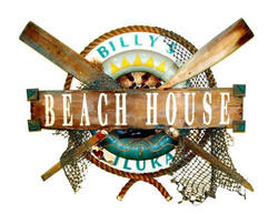 Billys Beach House - Port Augusta Accommodation