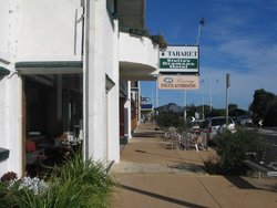 Stella's Dromana Hotel - Port Augusta Accommodation