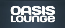Oasis Lounge - Port Augusta Accommodation
