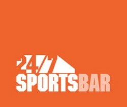 24/7 Sports Bar - Port Augusta Accommodation