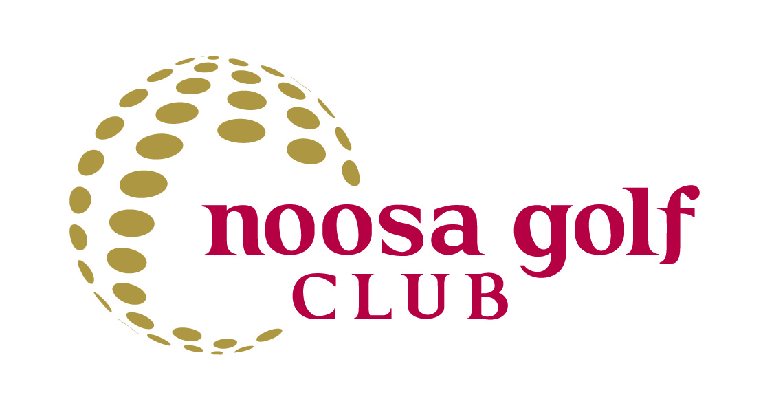 Noosa Golf Club - Port Augusta Accommodation