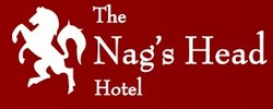 The Nags Head - Port Augusta Accommodation