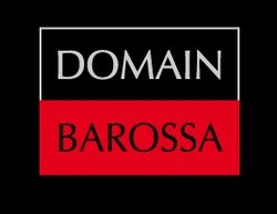 Domain Barossa - Port Augusta Accommodation