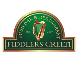 Fiddlers Green - Port Augusta Accommodation