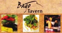 Bago Tavern - Port Augusta Accommodation