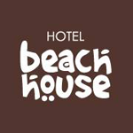 Commercial Hotel Motel - Port Augusta Accommodation