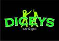 Dicey's Bar  Grill - Port Augusta Accommodation