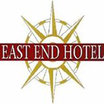 East End Hotel - Port Augusta Accommodation