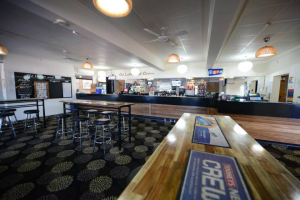 Lakes  Ocean Hotel - Port Augusta Accommodation