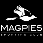 Magpies Sporting Club - Port Augusta Accommodation
