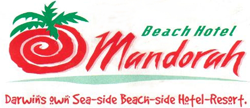 Mandorah Beach Hotel - Port Augusta Accommodation
