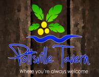 Pottsville Tavern - Port Augusta Accommodation