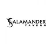 Salamander Tavern - Port Augusta Accommodation