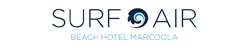 SurfAir Beach Hotel - Port Augusta Accommodation