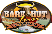 The Bark Hut Inn - Port Augusta Accommodation