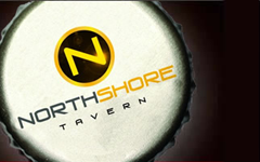 The North Shore Tavern - Port Augusta Accommodation