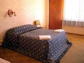 Nullarbor Road House Pty Ltd - Port Augusta Accommodation