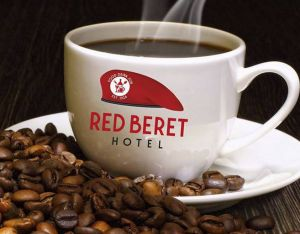 Red Beret Hotel - Port Augusta Accommodation