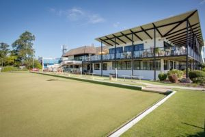Taree Leagues Sports Club - Port Augusta Accommodation