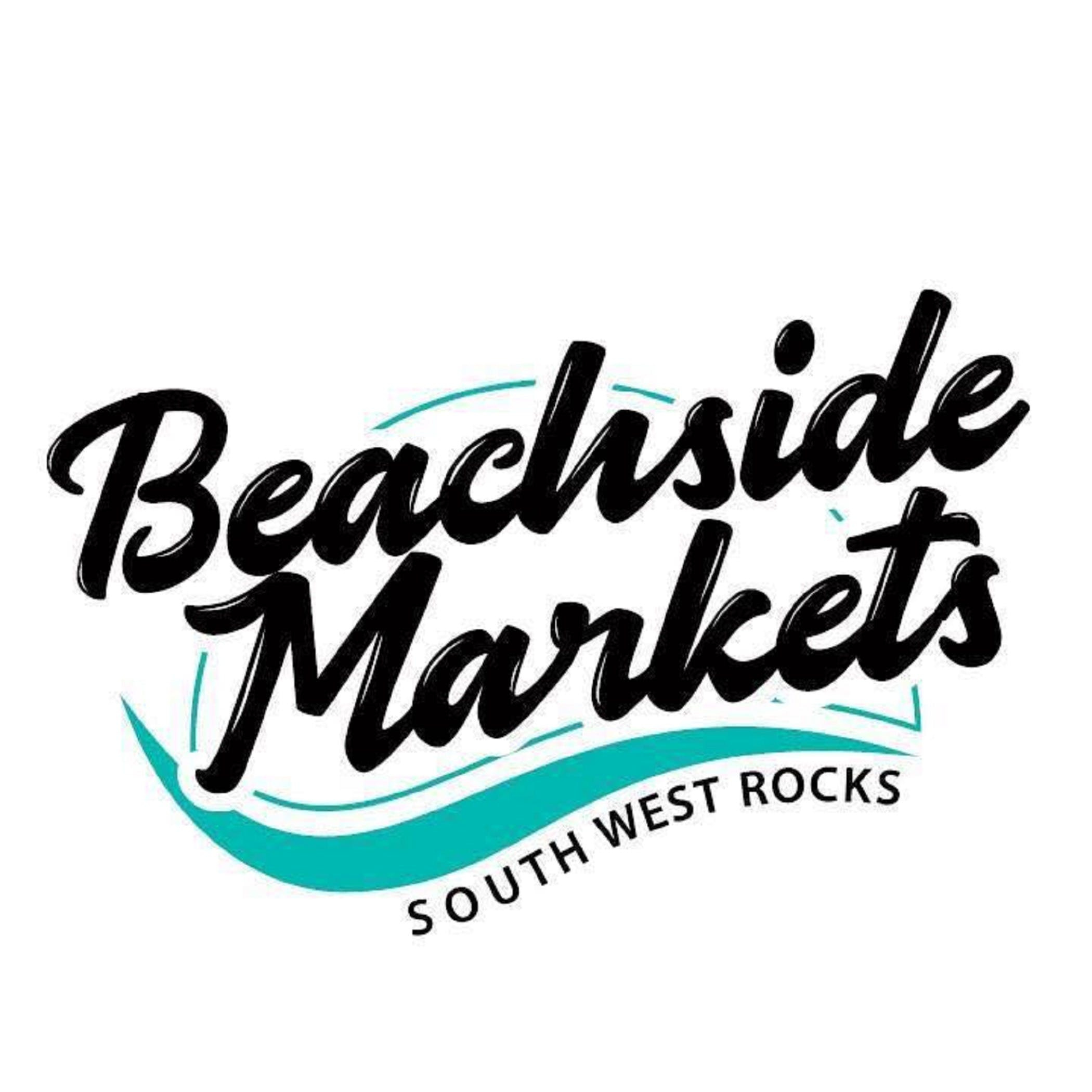 Beachside Markets South West Rocks - Port Augusta Accommodation