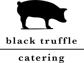 Black Truffle Catering - Port Augusta Accommodation