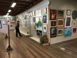Dungog Arts Society Annual Exhibition - Port Augusta Accommodation